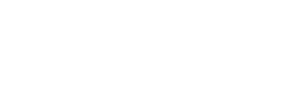 Benjumea & Associates | Workers' Compensation Defense
